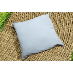 Подушка декоративная Grey