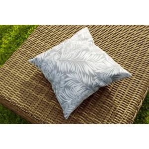 Подушка декоративная Grey Palma