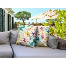 Подушка декоративная Moonflower