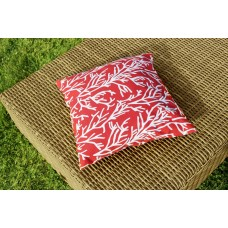 Подушка декоративная Red Corals