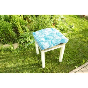 Подушка на стул Sky Palma